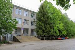 2-школа-1