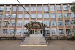 3-школа-2