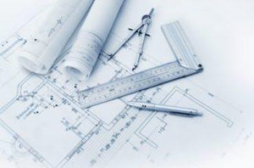 Утверждение схемы расположения земельного участка на кадастровом плане территории
