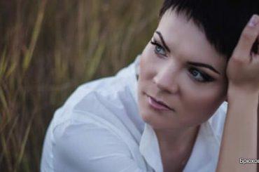 Юлия Гладких из станицы Днепровской больше года борется со страшным диагнозом — рак кожи.