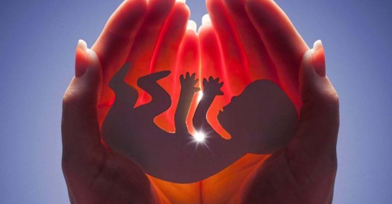Как избежать аборта?