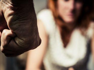 Житель Брюховецкого района  понес наказание за нанесение побоев сожительнице