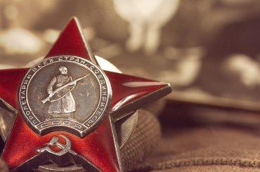 Стартовал конкурс «Герои Великой Победы». Принять участие может любой желающий
