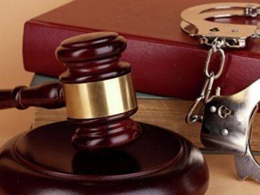Бывший руководитель миграционной службы предстанет перед судом