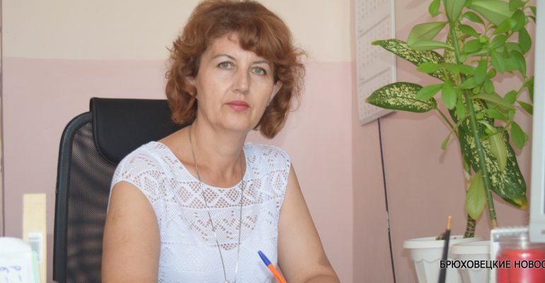 «Каждый подросток имеет право на защиту» — интервью с зампредседателя комиссии по делам несовершеннолетних Еленой Севериной
