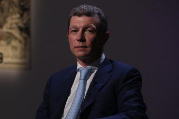Максим Топилин: «Наступил момент, когда надо плавно повышать пенсионный возраст»