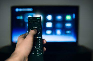 Брюховецкий район готовится кпереходу нацифровое вещание