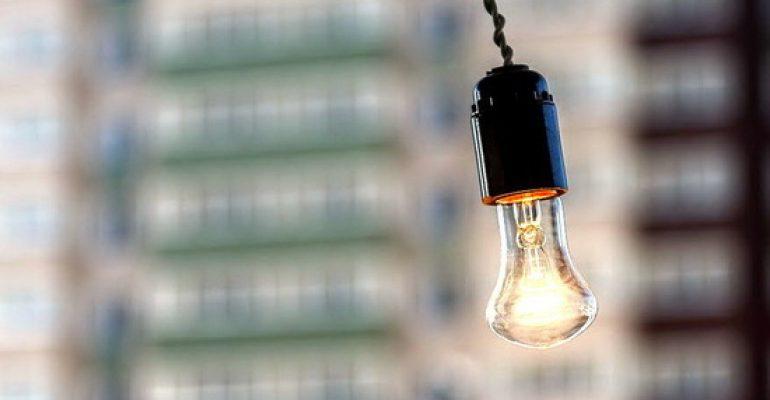 Жителей Чепигинской и поселка МКК ожидает отключение электроэнергии