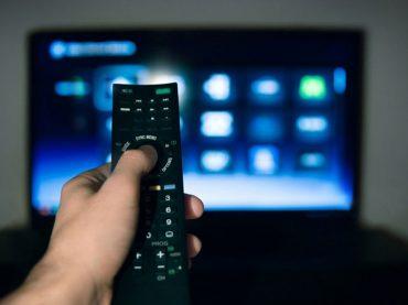 В России с 1 января 2019 года будет осуществлен переход с аналогового на цифровое телевещание