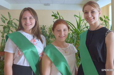 19 молодых педагогов пополнили ряды школ Брюховецкого района
