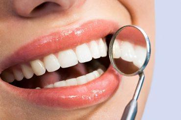 «Росс-Дент» обеспечит пациентам белоснежную улыбку и здоровые зубы