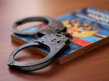 Брюховчанка получила срок за покушение на убийство