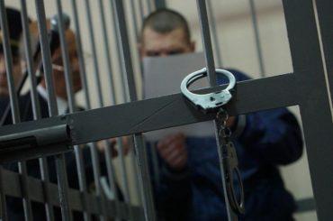 Брюховчанин и житель села Свободное осуждены за угрозу убийством