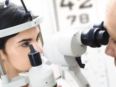 Клиника «ТРИ-З» проведет бесплатный прием в Брюховецкой