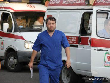Сердечный приступ: что нужно знать для спасения жизни