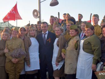 «Дома культуры ждут людей» — интервью с начальником отдела культуры Натальей Серик