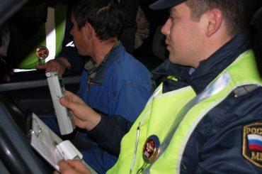 Брюховчанин осужден за оскорбление сотрудников полиции