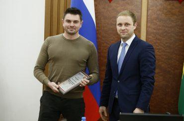 Знак качества «Сделано на Кубани» получили еще 59 производителей региона: из них 4 из Брюховецкой