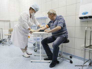 Как защититься от гриппа? Рекомендации краевых специалистов