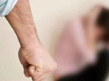 Житель хутора Гарбузовая Балка осужден за угрозу убийством