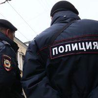 Житель Дагестана осужден за нарушение общественного порядка с применением оружия.
