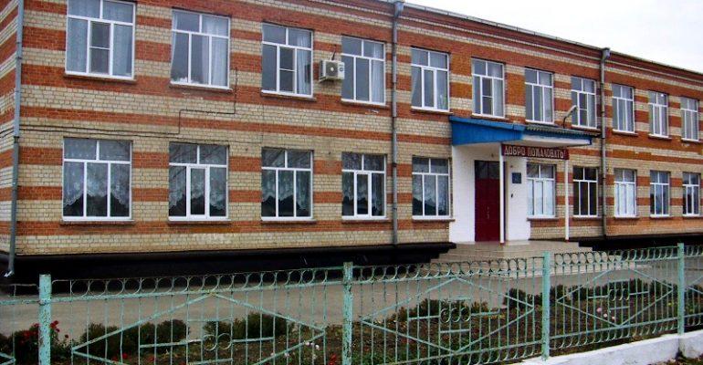 Школам района присвоят имена Героев Советского Союза