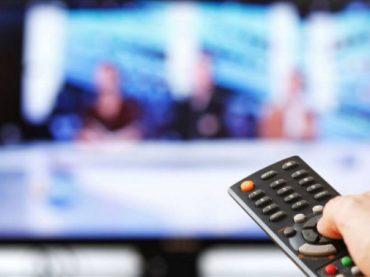 На Кубани полностью запущен второй мультиплекс: аналоговое вещание прекратится с 3 июня