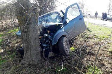 Выяснились подробности смертельной аварии в Чепигинской