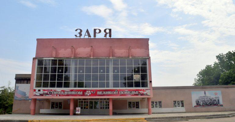 Более 3-х миллионов потратят на ремонт дорог в Переясловском поселении