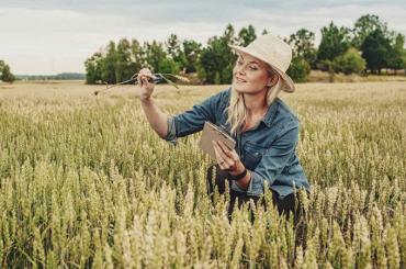 В «Единой России» требуют сохранить укороченную рабочую неделю для сельских женщин