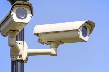 Кто установил камеру видеофиксации в Переясловской? Отвечаем на вопрос жителя