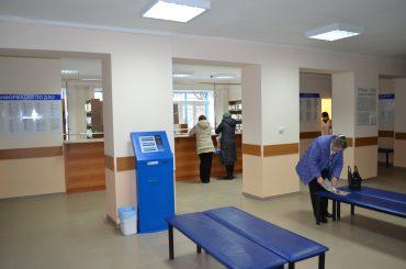 Проверить здоровье в поликлиниках Кубани теперь можно вечером и в субботу