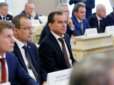 Товарооборот Кубани и Беларуси в 2018 году превысил 356 млн долларов