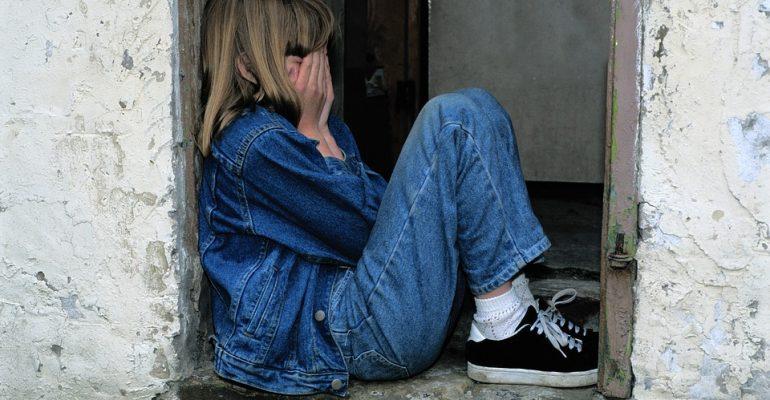 Не будьте равнодушными. Количество суицидов в районе остается высоким