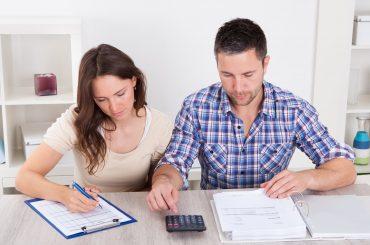 Как получить кредит, чтобы потом не пожалеть