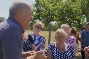 Жители жалуются на крематор в Новоджерелиевской: что ответила администрация