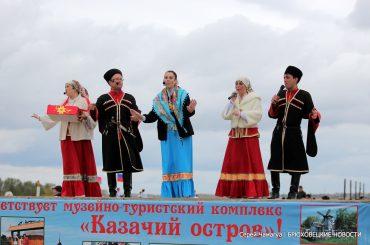 День образования Кубанского казачества отпразднуют в Тимашевске