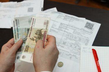 Новые счета за электроэнергию брюховчане получат уже в октябре