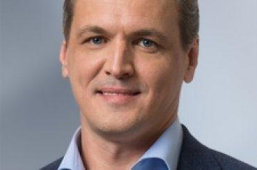 В «ТНС энерго Кубань» новый управляющий директор
