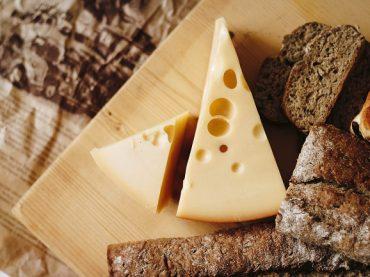 На сырном фестивале в Краснодарском крае выберут короля и королеву сыра