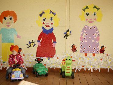 С 2020 года ежемесячные выплаты за первого ребенка на Кубани будут предоставляться вплоть до его трехлетия