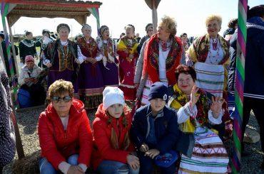 Впервые в «Атамани» можно провести новогодние каникулы по-казачьи