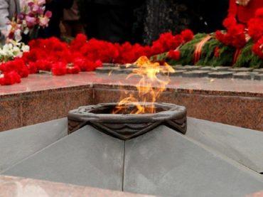 В районах края запечатают капсулы времени в честь 75-летия Победы в Великой Отечественной войне
