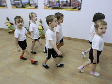 В Краснодарском крае нацпроект «Демография» на 2019 год выполнен на девяносто три процента