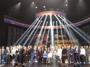 Кондратьев: Кубань заслужено оказалась в числе регионов-лидеров по развитию спорта в России