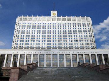 Совет Федерации поддержал главу Кубани в решении запретить никотиновые конфеты и снюс детям