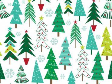 Новый год к нам мчится: праздничная афиша
