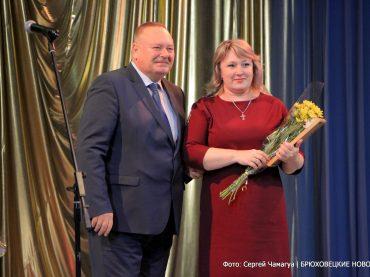 Избирательной системе Краснодарского края исполнилось 25 лет