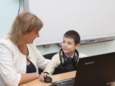Дистанционное образование помогает осуществить мечту