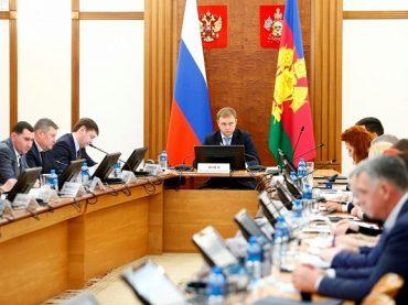МФЦ Кубани проконсультируют жителей региона по вопросам защиты прав потребителей